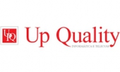 Up Quality